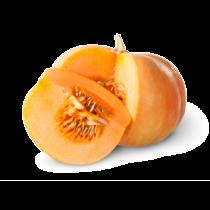 Pumpkin Seed Oil - Refined