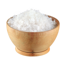 Sea Salt - Mediterranean - Coarse