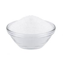 Xylitol - Non-GMO