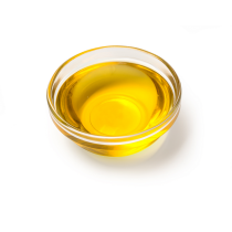 Andiroba Seed Oil - Virgin
