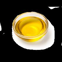 Andiroba Seed Oil - Virgin